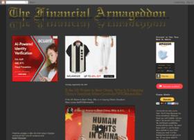 financearmageddon.blogspot.ca