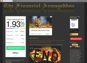 financearmageddon.blogspot.com.au
