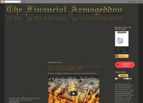 financearmageddon.blogspot.ie