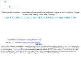 financeblog.experience.com