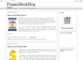 financebookblog.blogspot.sg