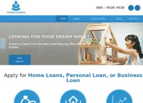 financebuddha.simransoftwaresolutions.com