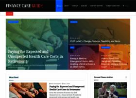financecareguide.com