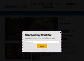 financeclap.com