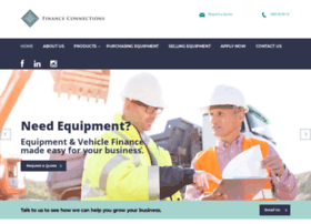 financeconnections.com.au