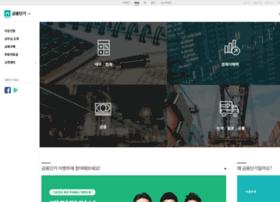financedangi.com