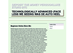 financedirectory4u.com