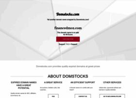 financedmoz.com