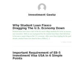 financeelements.com
