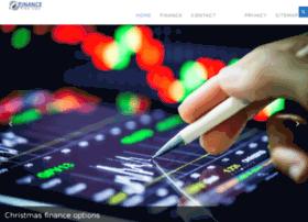 financefreetips.com