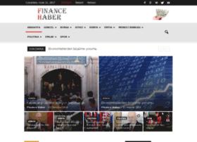 financehaber.com