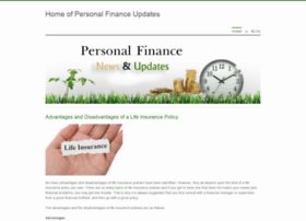 financehome.weebly.com