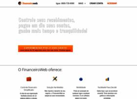 financeiroweb.com.br