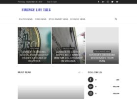 financelifetalk.com