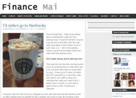 financemai.com