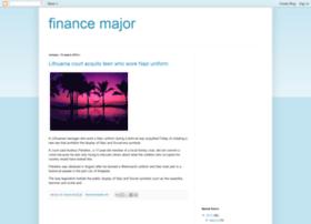 financemajo-r.blogspot.com
