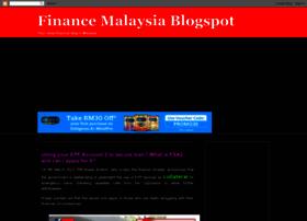 financemalaysia.blogspot.com
