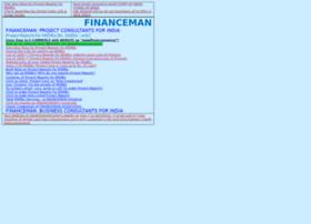 financeman.org