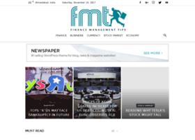 financemanagementtips.com