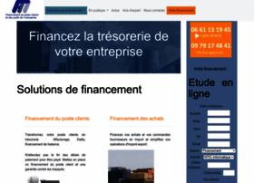 financement-entreprise.pro