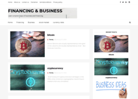 financenbusiness.com