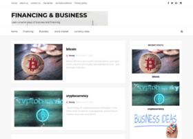 financenbusiness.com