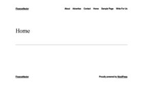 financenectar.com