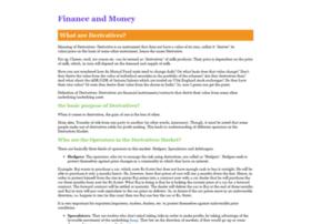 financenmoney.in