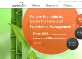 financenter.com