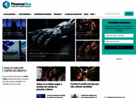 financeone.com.br