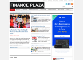 financeplaza.org
