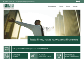 financeproject.pl
