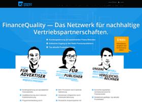 financequality.net