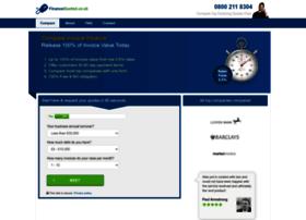 financequoted.co.uk