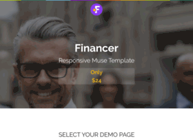financer.aftermotion.com