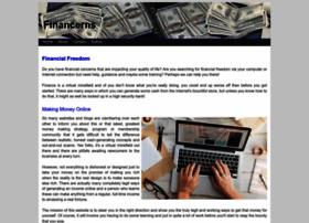 financerns.com