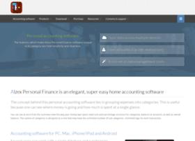 Financessoftware.com