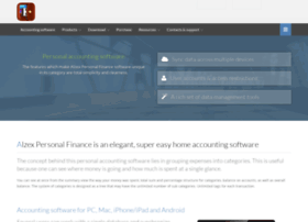 financessoftware.com
