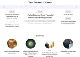 financewand.com