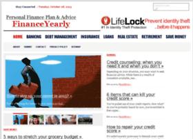 financeyearly.com