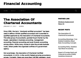 financial-accounting.us