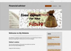financial-advisor.webnode.com