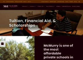 financial-aid.mcm.edu
