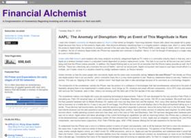 financial-alchemist.blogspot.com