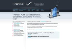 financial-arad.ro
