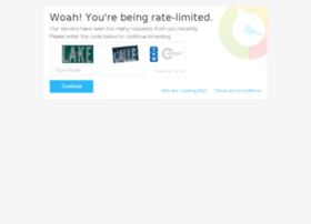 financial-certifications.credio.com