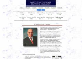 financial-education-icfe.org