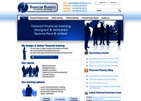 financial-fluency.co.uk