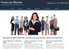 financial-marker.com
