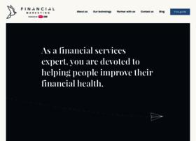 financial-marketing.co.uk